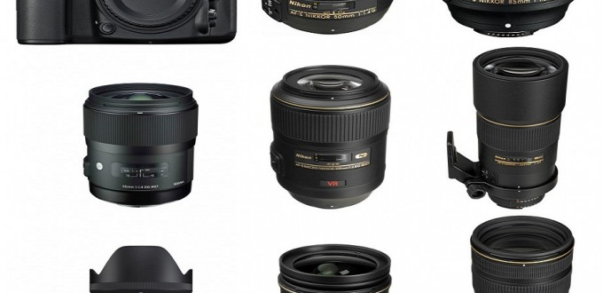 Recommended-Best-Lenses-for-Nikon-D7100-921x1024