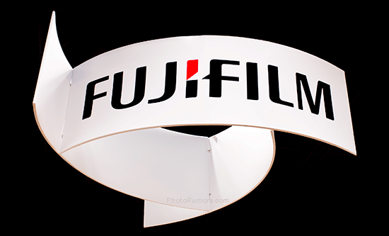 As You Might Remember From The Previous Rumors A New Fujifilm Medium Format Camera Is In Works It Will Feature Large 50 Megapixel Image Sensor