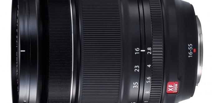 fujifilm-xf-16-55mm-f2-8-r-lm-wr