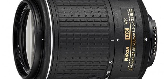 nikon-af-s-dx-nikkor-55-200mm-f4-5-6g-ed-vr-ii