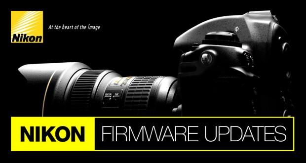 nikon-firmware-updates-620x330