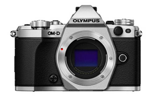 olympus-e-m5ii-1