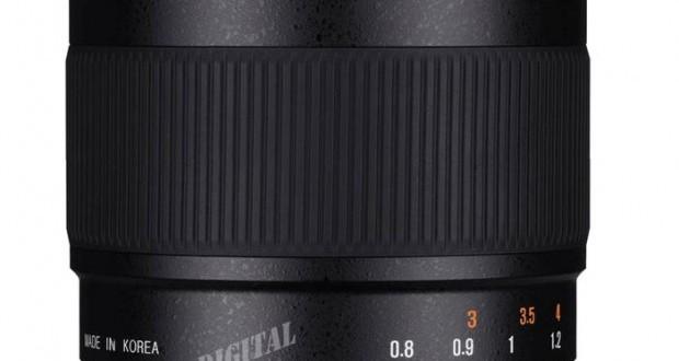 samyang-135mm-f-2.0-ed-asph-full-frame-lens-1-620x905