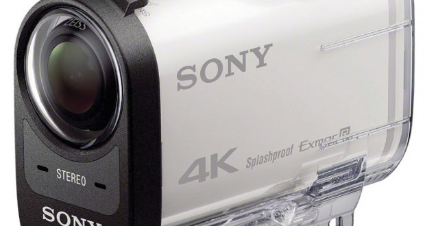 sony-fdr-x1000v-4k-action-cam-620x620