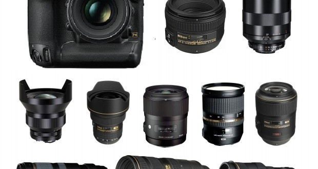 Best-Lenses-for-Nikon-D4S