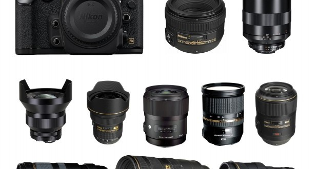 Best-Lenses-for-Nikon-Df