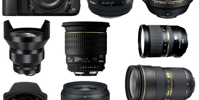 Best-lenses-for-nikon-d610