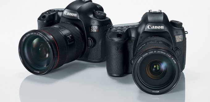 Canon-EOS-5ds-5dsr