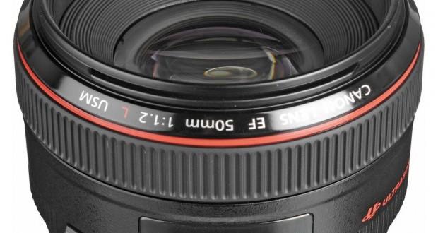 ef-50mm-f-1.2l-usm-lens-620x620