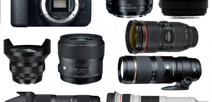 Best-Lenses-for-Canon-EOS-60D