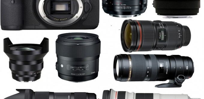 Best-Lenses-for-Canon-EOS-7D