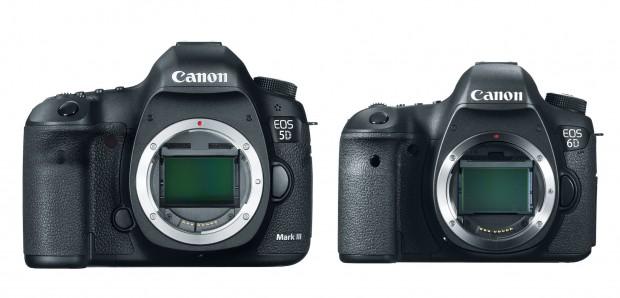 Canon-EOS-5d-mark-iii-6d-620x298