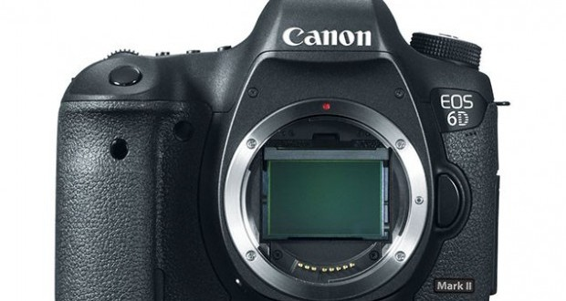 Canon-eos-6d-mark-ii-620x393