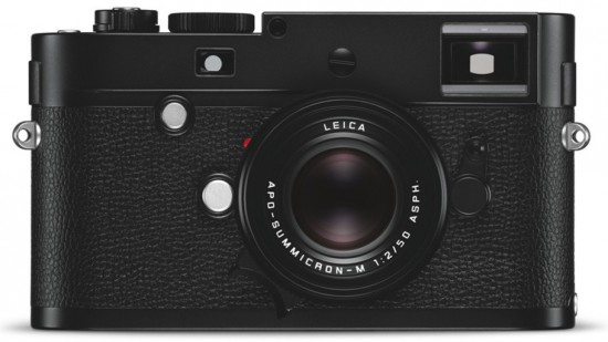 Leica-M-Monochrom-Typ-246-camera1-550x309