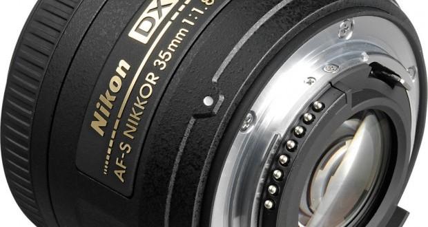 Nikon-35mm-f-1.8-dx-lens-620x620