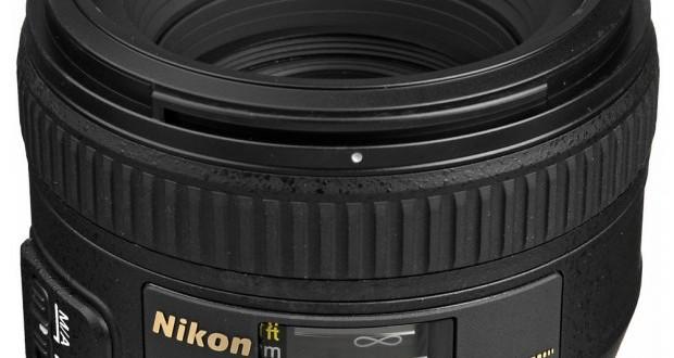 Nikon-AF-S-NIKKOR-50mm-f-1.4G-Lens-620x620