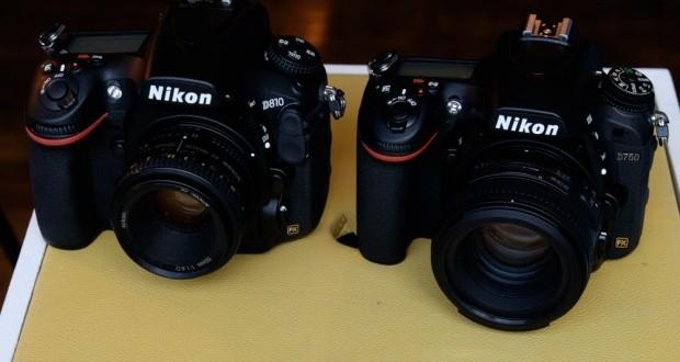 Nikon-D810-Nikon-D750-620x450