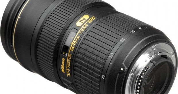 Nikon-af-s-nikkor-24-70mm-f-2.8g-ed-lens-620x620