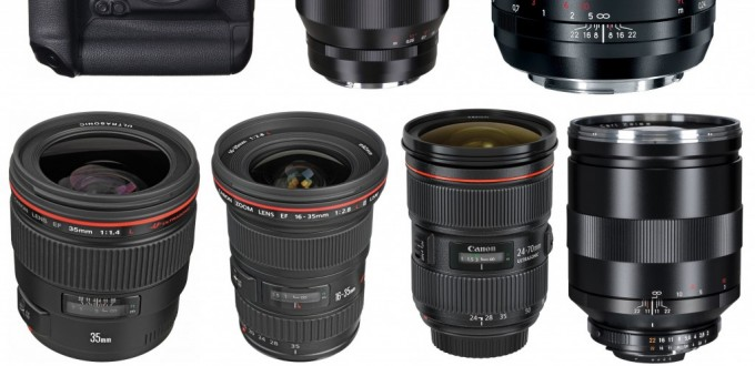 Recommended-lenses-for-Canon-EOS-1D-X-1024x993