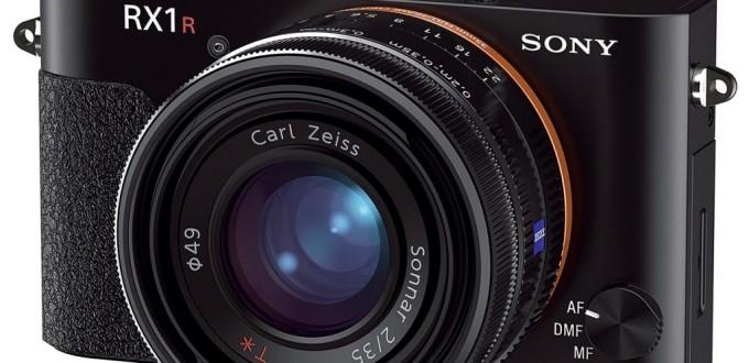 Sony-DSC-RX1R-1-1024x768