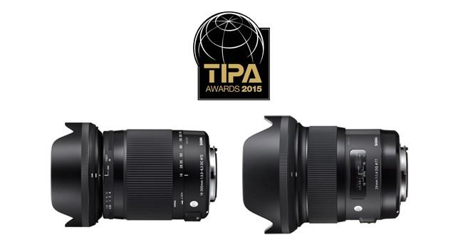 TIPA-Awards-2015