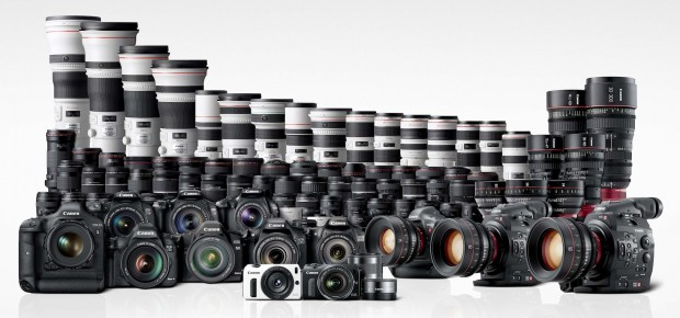 canon-camera-lens-620x290
