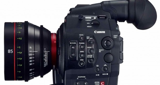 canon-eos-c500-620x413