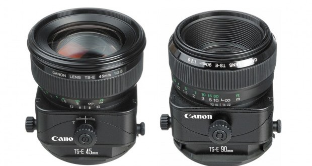 canon-ts-e-45mm-90mm-lenses-620x368