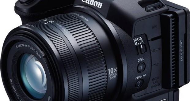 canon-xc10-4k-camera-620x551