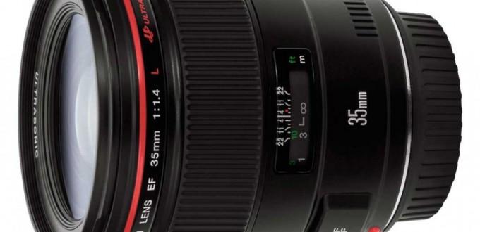 ef-35mm-14l1-1024x767