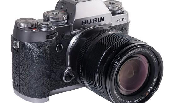 fujifilm-x-t1-silver-graphite