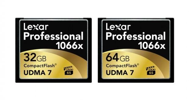 lexar-1066x-cf-card-620x345