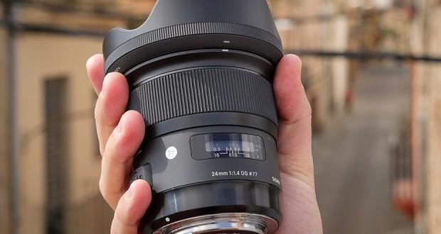 sigma-24mm-f-1.4-dg-hsm-art-lens-620x465