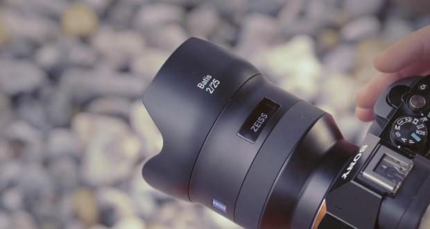 zeiss-batis-2-25mm-lens-620x341
