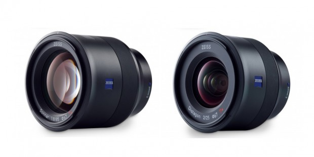 zeiss-batis-85mm-f18-25mm-f2-lenses-620x310