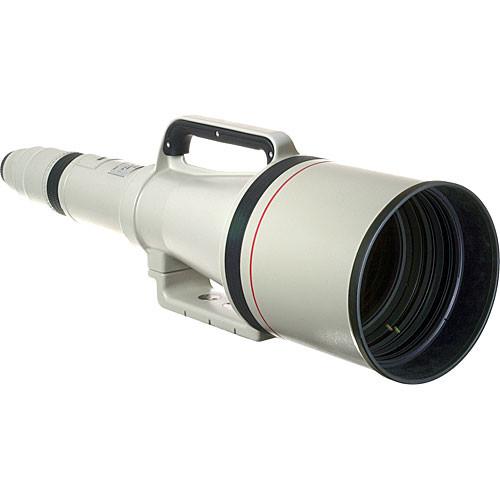 Объектив телескопа 5 букв