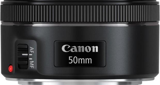 Canon-EF-50mm-f-1.8-STM-Lens-620x620