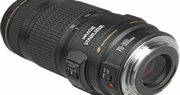 Canon-ef-70-300mm-f-4-5.6-is-usm-lens