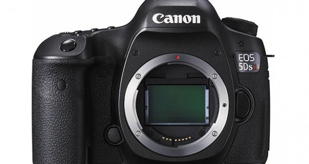 Canon-eos-5ds-r-a-620x393