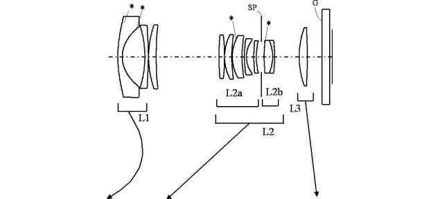 Canon-patent-635x287