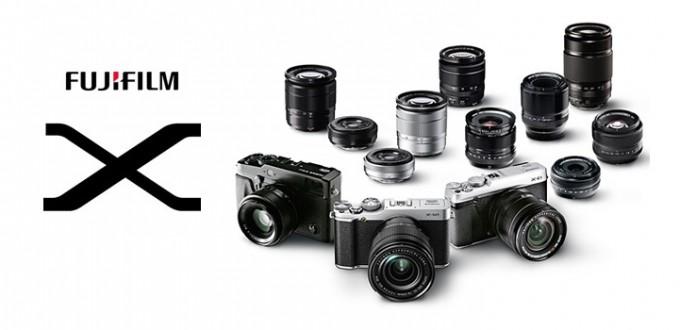 Fujifilm-deals