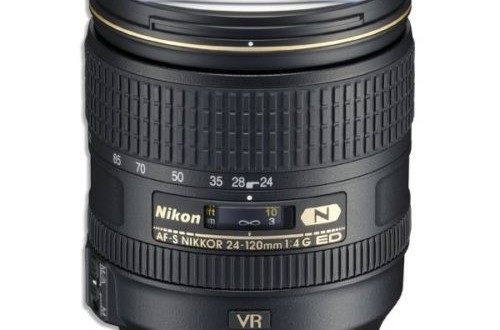 Nikon-24-120mm-f4G-ED-VR-Lens