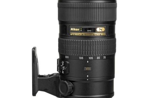 Nikon-70-200mm-f-2.8G-ED-VR-II