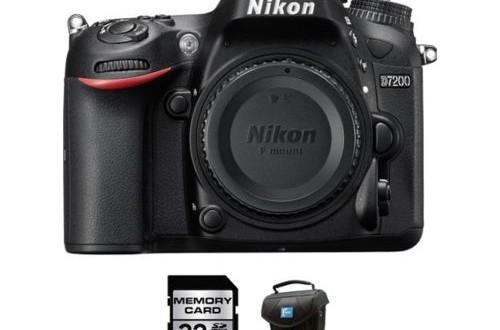 Nikon-D7200-32gb-case