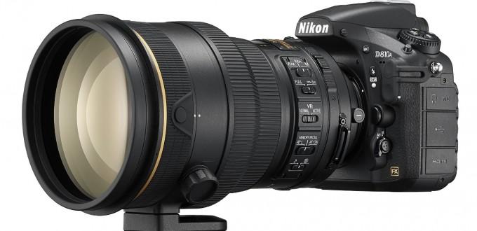 Nikon-D810A-1