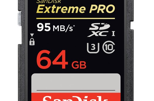 SanDisk-64GB-Extreme-Pro