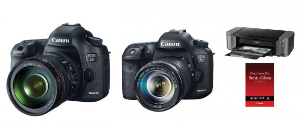 canon-5d-mark-iii-7d-mark-ii-pro-10-620x271