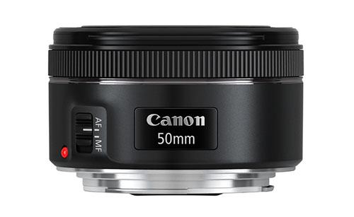 canon-ef-50mm-f-1.8-stm-lens