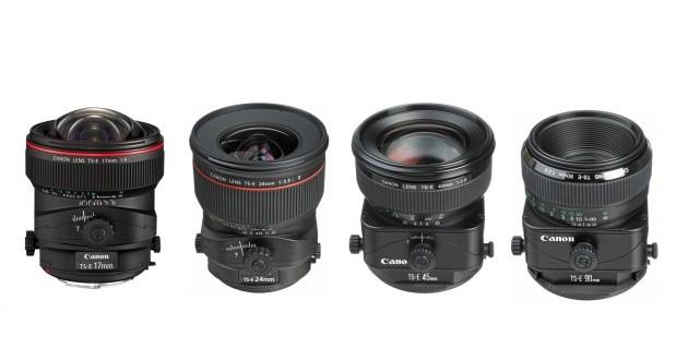 canon-tilt-shift-lenses-620x377