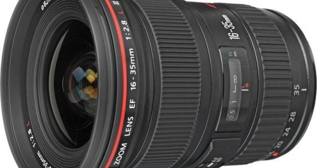 ef-16-35mm-f-2.8l-ii-usm-lens-620x620